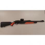 Browning Bar MK3 Tracker inkl Aimpoint Micro H-2