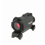 Aimpoint Micro H-2&Blaser sadelmontage