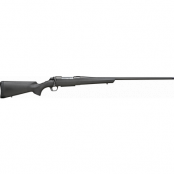 Browning A-Bolt Composite, Paket + sikte