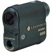 Avståndsmätare Leupold RX-1200I
