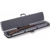 Vapenkoffert 10101 Doskocil Vapenförvar