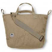 Bor 2.0 Bag