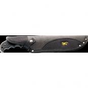 Browning  Kniv Hog Hunter