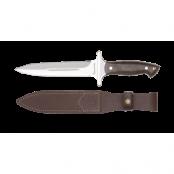 Browning  Stickkniv Dagger Wood