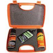 Brunox Gift box