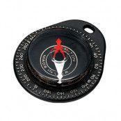 9040 Key Compass
