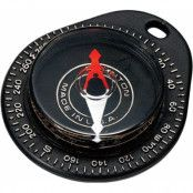 9040 Key Ring Compass