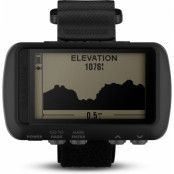 Foretrex 601 GPS