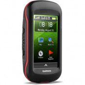 Montana 680 GPS
