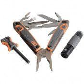 Bear Grylls Survival Tool Pack