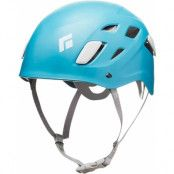 Half Dome Helmet Women's