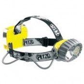 Petzl Duo LED 14 pannlampa