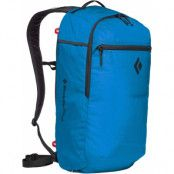 Trail Zip 18 Backpack