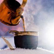 Lemmel Kaffe Al
