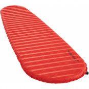 ProLite Apex Sleeping Pad Large