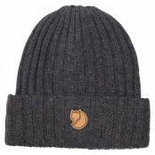 Byron Hat, Graphite, Onesize,  Fjällräven