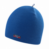 Devold Hiking Beanie Indigo