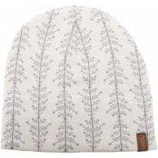 Freluga Hat, White/Grey, 56-60,  Lindberg