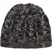 Myrviken Hat, Black/Grey, 56-60,  Lindberg
