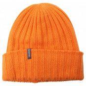 Rondane Hat, High Visibility Orange, 56,  Ulvang