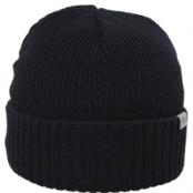 Sätila Fors Hat