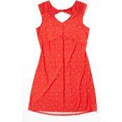 Women's Annabelle Dress