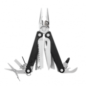 Leatherman Charge Plus Nylon Box