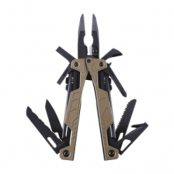 Leatherman Oht, Molle Black