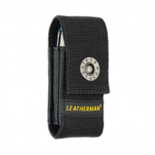 Leatherman Sheath Nylon Large 4 Pocket