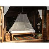 Cocoon Insect Shield Travel Net, double