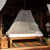 Cocoon Travel Net-Double