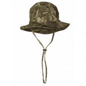 Hatt Chevalier Mosquito Camo Hat