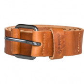 /29 Leather Belt