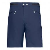 Bitihorn Flex1 Shorts Men