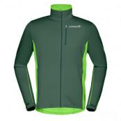 Bitihorn Warm1 Stretch Jacket Men