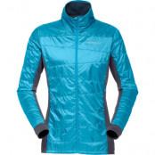 Falketind Alpha60 Jacket Women's