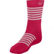 Falketind Lightweight Merino Socks 5-pack