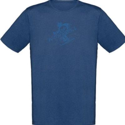 Norröna /29 Cotton Heritage T-Shirt Men