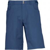 Svalbard Light Cotton Shorts Men