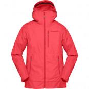 Svalbard Lightweight Jacket Women