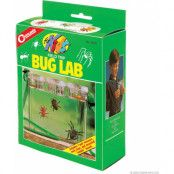 Field Trip Bug Lab For Kids