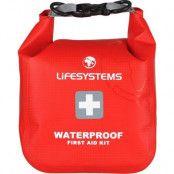 Waterproof Sports First Aid Kit