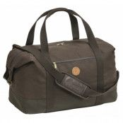 Pinewood Prestwick Weekend Bag