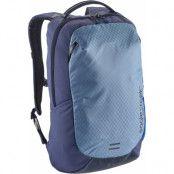 Wayfinder Backpack 20L Women's Fit