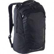 Wayfinder Backpack 30l