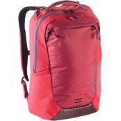 Wayfinder Backpack 30L W
