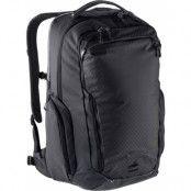 Wayfinder Backpack 40l