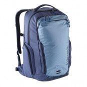 Wayfinder Backpack 40l Women's Fit