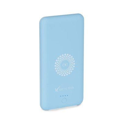 Wireless Powerbank 10 000