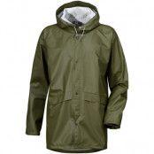 Avon Men's Jacket